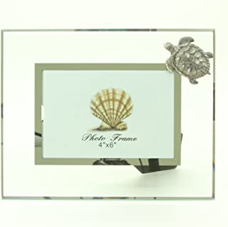 Best turtle picture frame Reviews