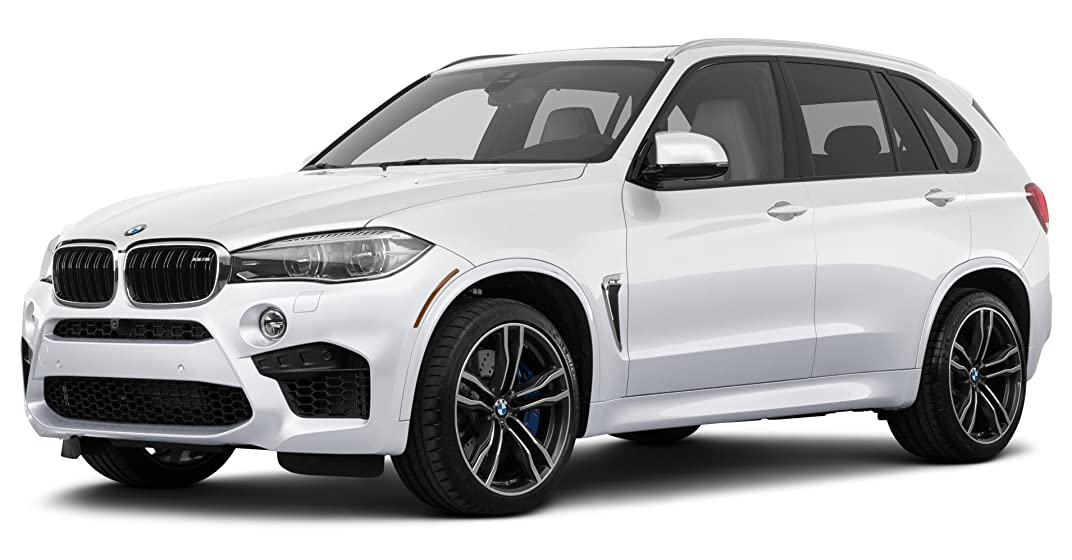 Amazon Com 2017 Bmw X5 Reviews Images And Specs Vehicles