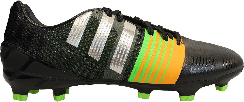 Adidas Nitrocharge 2.0 FG Herren Fußballschuhe B00P0N58FE  Saisonverkauf