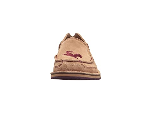 Ariat English Cruiser Camel Release Dates For Sale Inexpensive Online Clearance Huge Surprise Bulk Designs Best Wholesale Cheap Online gdWzp95