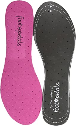 Foot Petals Sock-Free Saviors