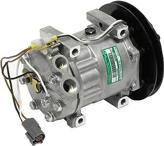 Universal Air Conditioner CO 4602C A/C Compressor