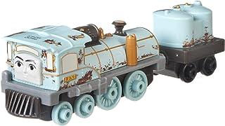 Thomas & Friends Adventures, Lexi the Experimental Engine