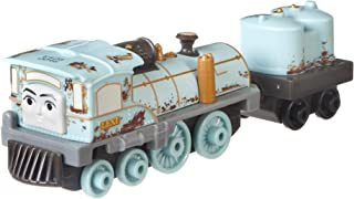 Best thomas and friends lexi toy Reviews