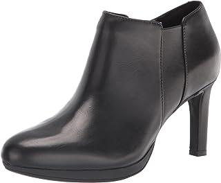 Clarks Women's Ambyr Step Fashion Boot