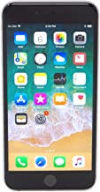 Apple iPhone 6S Plus, GSM Unlocked, 32GB - Space Gray (Renewed)