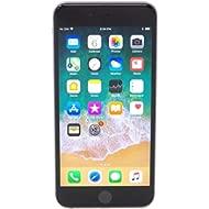 Apple iPhone 6S Plus, GSM Unlocked, 16GB - Space Gray (Renewed)