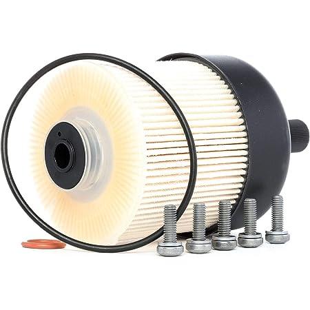 Original Mann Filter Kraftstofffilter Pu 9011 Z Kit Für Pkw Auto