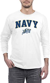 Best naval academy sports apparel Reviews