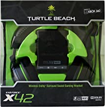 Turtle Beach TBS-2270 V1310038XP