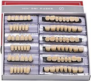 individual fake teeth halloween