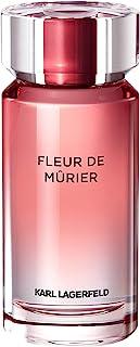 KARL LAGERFELD Fleur De Murier EDP, 100 ml, KRLPFW009