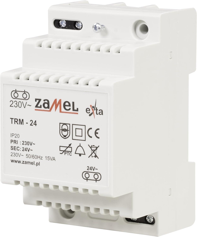 exta Transformer 24V, 1Pieza, TRM de 24