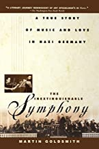 symphony academy of music