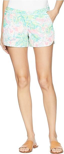 Adie Shorts