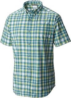 Columbia Men's Rapid Rivers II Shirt