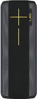 Ultimate Ears MEGABOOM Panther - 984-001220 - (Renewed)