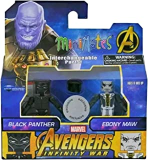 Best black panther figure toys r us Reviews