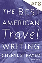 Best travel writing books 2018 Reviews