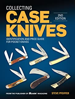 Best knife price guide online Reviews