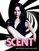 The Scent (English Subtitled)