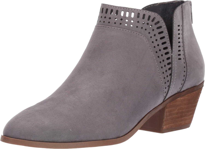 Carlos by Santana Women's Boot Sale Marteen Ankle Superlatite