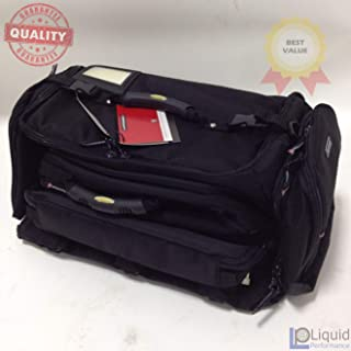 Best quality motorcycle luggage Reviews