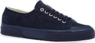 2390 Sueu Shoes