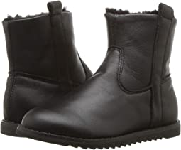 Lounge Boot (Toddler/Little Kid)