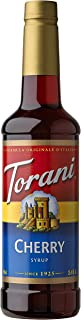 Best cherry flavoring for soda Reviews