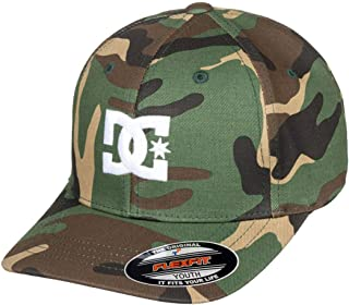 boys dc hat