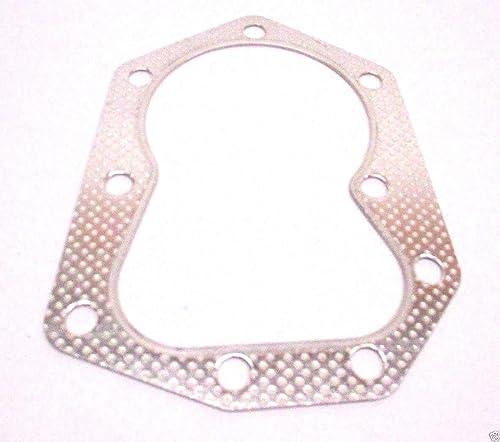 lowest Kohler 47-041-15-S Gasket Genuine Original high quality Equipment Manufacturer (OEM) popular Part outlet sale