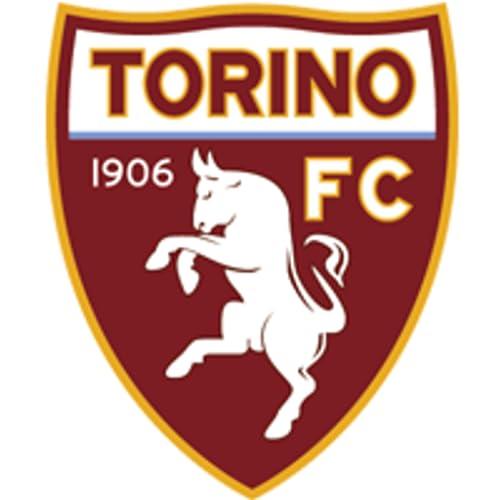 F.C Pigiama Due Pezzi in Jersey Ragazzo//Bambino Varie Taglie Disponibili Torino