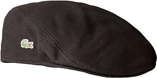 Best lacoste cotton bucket hat Reviews