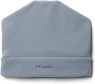 قبعة كولومبيا LodgeTM الصوفية من كولومبيا