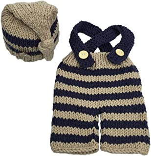 Best style baby boy pic Reviews