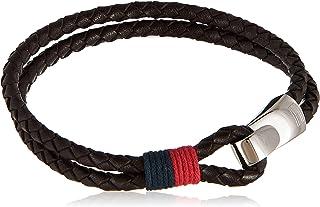 Tommy Hilfiger For Bracelet Men, 2700671