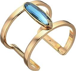Vince Camuto Cuff Bracelet