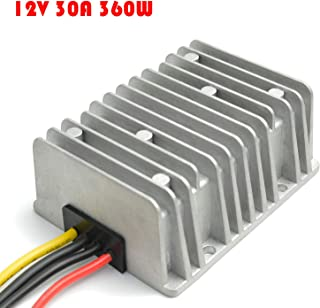 Best forklift power supply Reviews