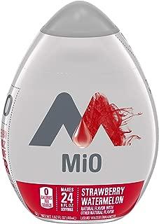 Best mio strawberry watermelon Reviews