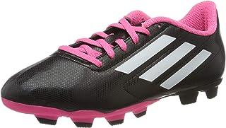 Adidas F10 Fußballschuhe TRX AG J, V21308 ,Größe 35 12 UK