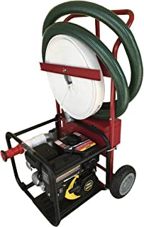 Best swimming pool fire fighting pump Reviews
