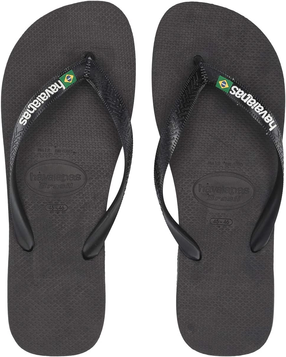 256e421dd832 Havaianas Shoes   Accessories