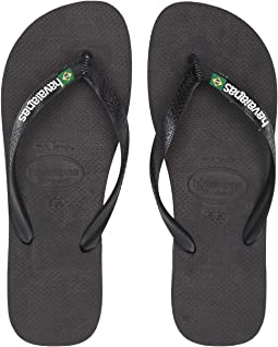0275b0a390a Men s Havaianas Latest Styles + FREE SHIPPING