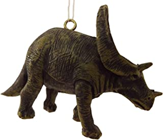 holiday home triceratops