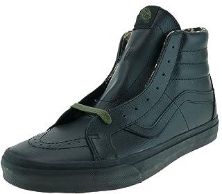 Amazon.fr : Chaussures de skateboard homme - Vans / Skateboard ...