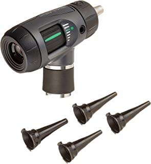 Welch Allyn 23820 Macro View Otoscope with Throat Illuminator