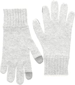Yorke Cashmere Gloves