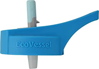 EcoVessel Straw Top Kids