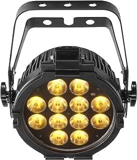 CHAUVET DJ LED Lighting, Black (SLIMPARPROWUSB)